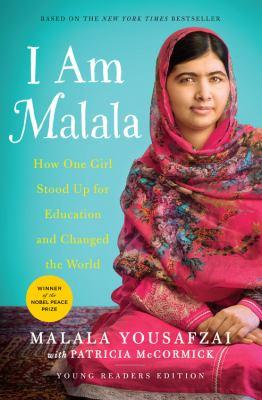 Details about I Am Malala
