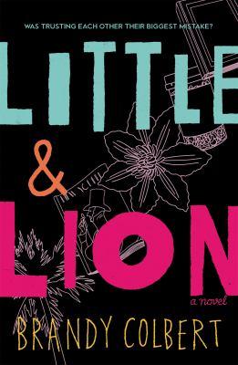 Details about Little & Lion