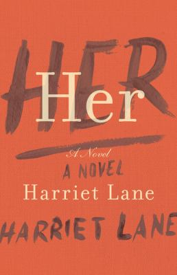 Details about Her: A Novel