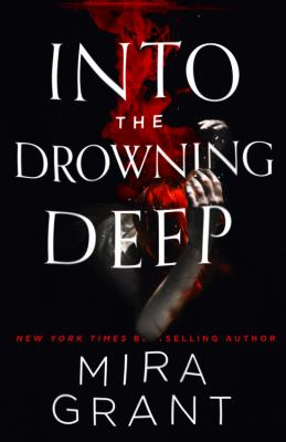 Details about Into the Drowning Deep