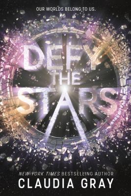Details about Defy the Stars
