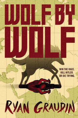 Details about Wolf by Wolf