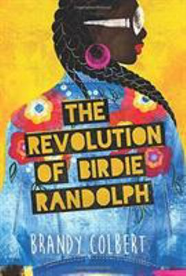Details about The Revolution of Birdie Randolph