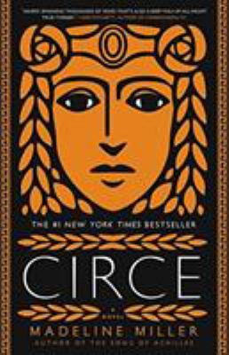Details about Circe