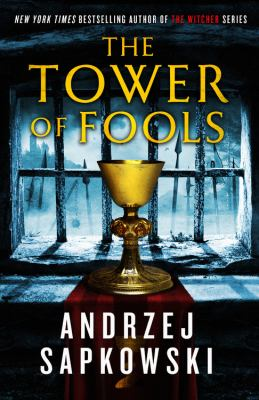 Details about The Tower of Fools