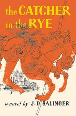 Details about The Catcher in the Rye