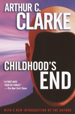 Details about Childhood's end