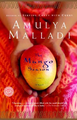 Details about The mango season.