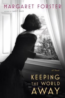 Details about Keeping the world away : a novel