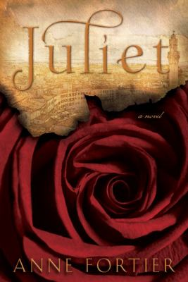 Details about Juliet : a novel