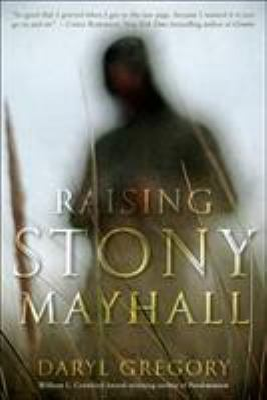Details about Raising Stony Mayhall