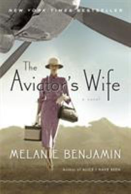 Details about The aviator's wife : a novel
