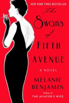 Details about The Swans of Fifth Avenue