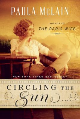 Details about Circling the Sun