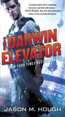 Details about The Darwin elevator