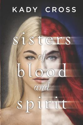 Details about Sisters of Blood and Spirit