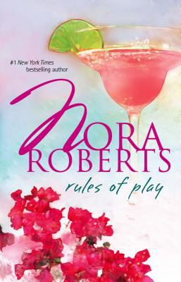 Details about Rules of play