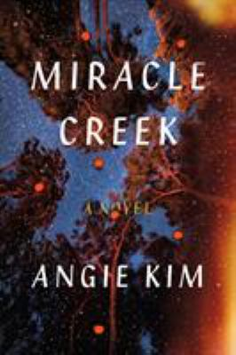Details about Miracle Creek