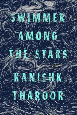 Details about Swimmer among the Stars