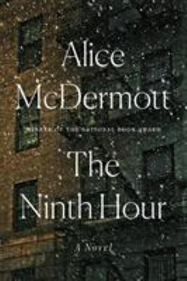 Details about The Ninth Hour