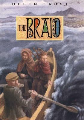 Details about The braid