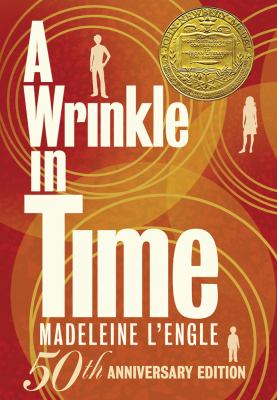 Details about A Wrinkle in Time