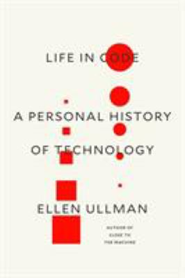 Details about Life in Code: A Personal History of Technology