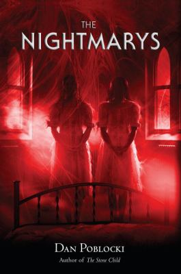 Details about The nightmarys