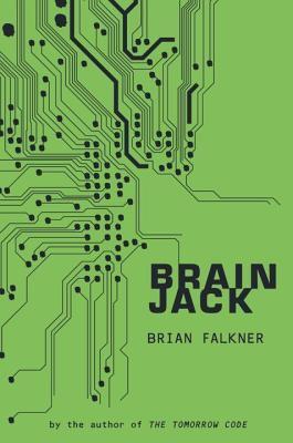 Details about Brain Jack