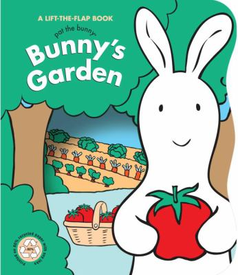 Details about Bunny's Garden