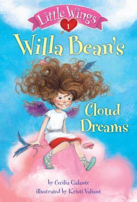 Details about Willa Bean's Cloud Dreams