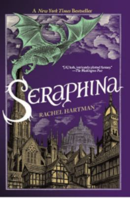 Details about Seraphina : a novel