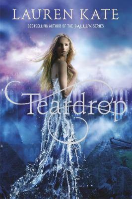 Details about Teardrop