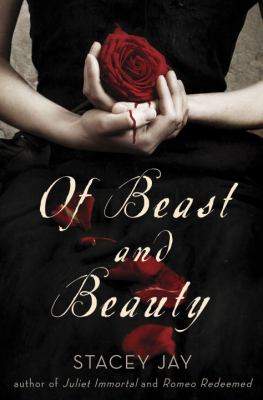 Details about Of Beast and Beauty
