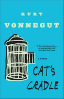 Details about Cat's cradle