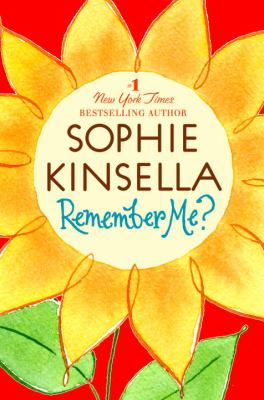 Details about Remember me?