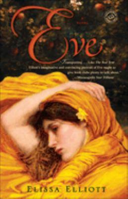 Details about Eve : a novel