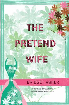 Details about The pretend wife