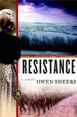 Details about Resistance : a novel