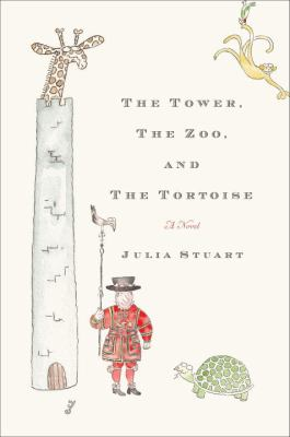 Details about The tower, the zoo, and the tortoise