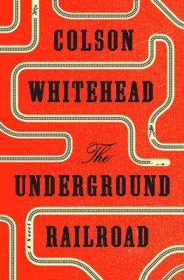 Details about The Underground Railroad