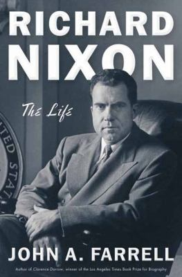 Details about Richard Nixon: The Life