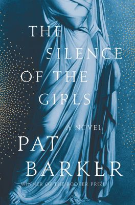 Details about The Silence of the Girls: A Novel