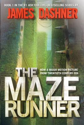 Details about The maze runner
