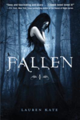 Details about Fallen
