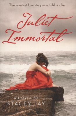 Details about Juliet Immortal