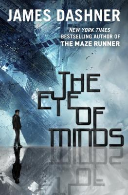 Details about The eye of minds