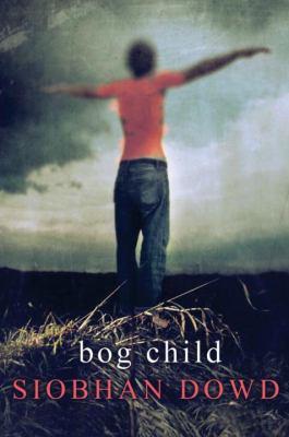 Details about Bog child