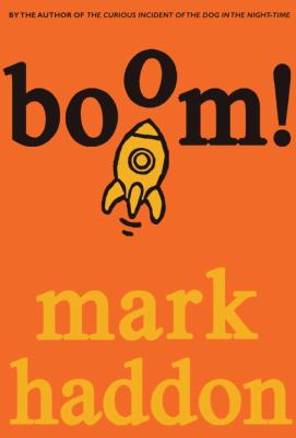 Details about Boom! : (or 70,000 light years)