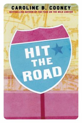 Details about Hit the road